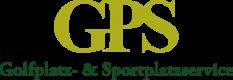 logo_gps